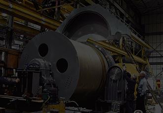 Machinery & Auto Parts